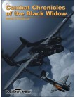 Black Widow Combat Chronicles