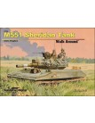 M551 Sheridan Walk Around - Hardcover