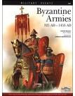 Byzantine Armies 325 AD - 1435 AD
