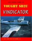 Vought SB2U Vindicator