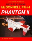 Birth of a Legend McDonnell F4H-1 Phantom II