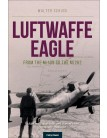 Luftwaffe Eagle: From the Me109 to the Me262