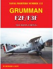 Grumman F2F/F3F and Civil Variants