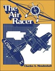 The Air Racer