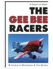 Gee Bee Racers: A Legacy of Speed