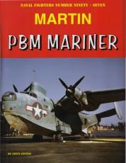 Martin PBM Mariner