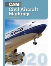Civil Aircraft Markings 2020